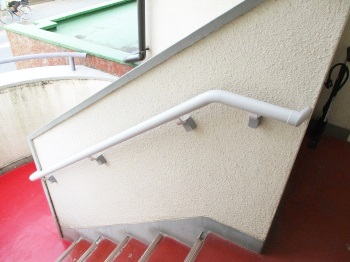 戸田市、川口市の窓ガラス修理ならテーエムダブル 玄関ドアリフォームもお任せください